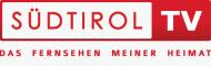 logo-sudtirol
